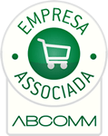 Selo Empresa Associada