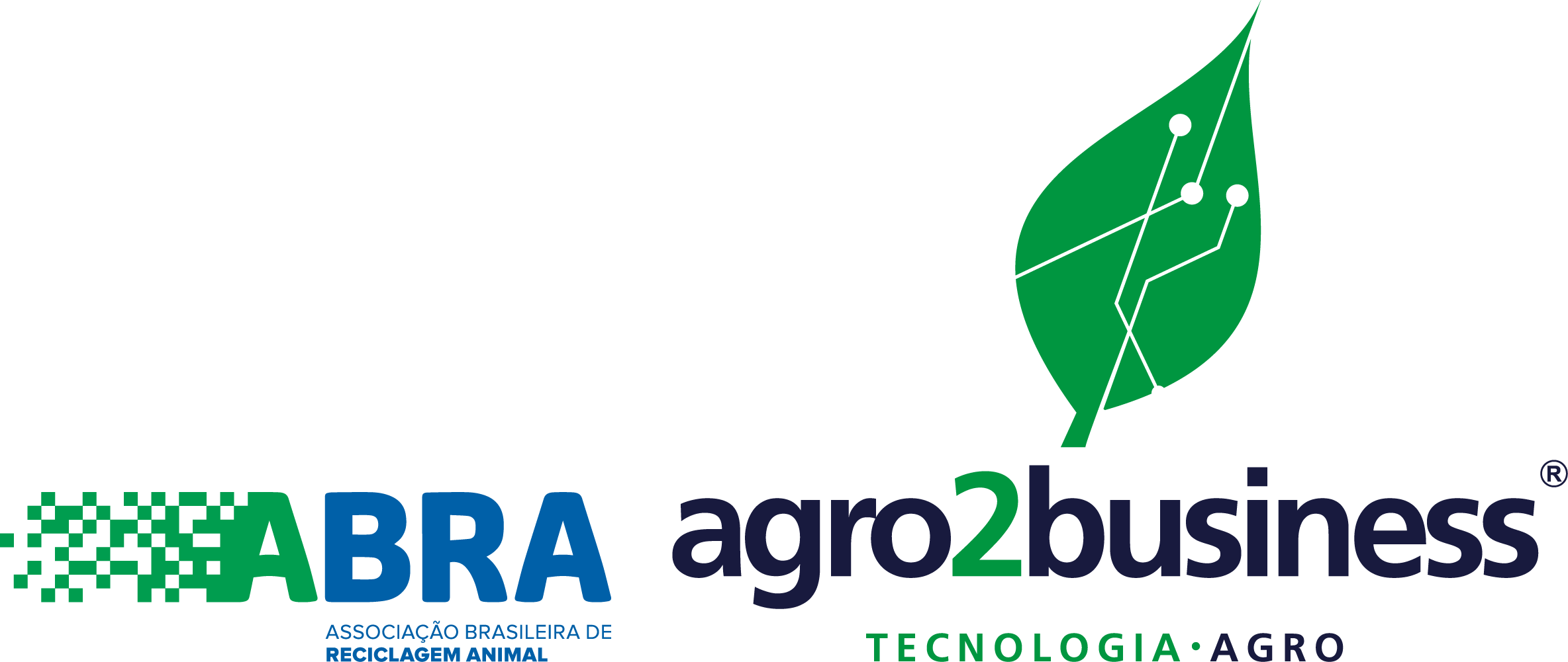 PARCERIA ABRA + AGRO2BUSINESS