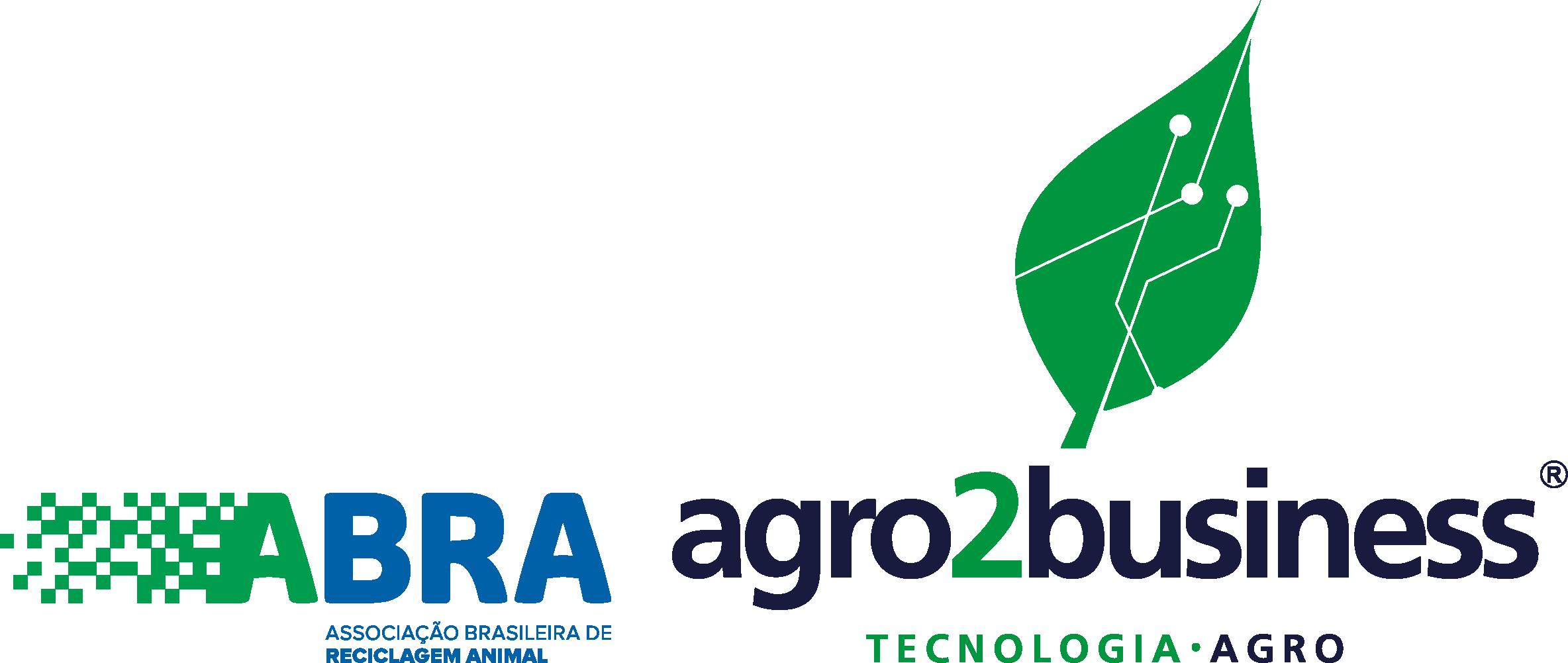 PARCERIA ABRA + AGRO2BUSINESS