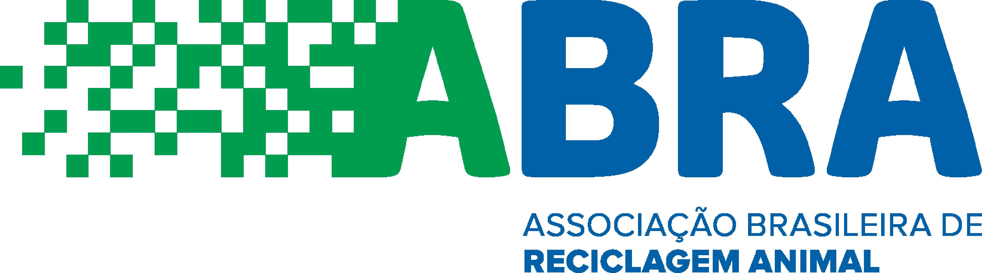 Agro2Business Compra Coletiva Leilão Reverso ABRA