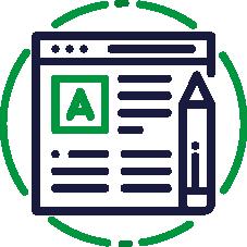 Inserção de demanda na plataforma Agro2Business