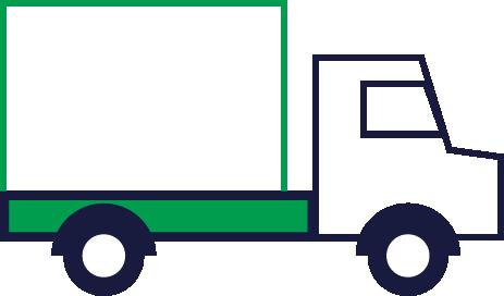 Agro2Business Compra Coletiva Leilão Reverso pagamento e entrega do produto