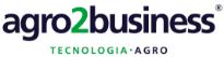 Logo Agro2Business