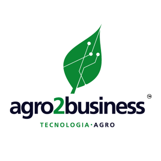 Logo Agro2Business nutrição animal