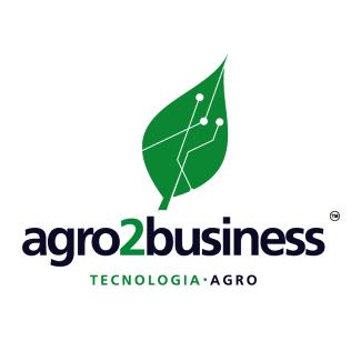 Logo Agro2Business nutrição animal